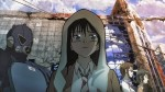 Coppelion - 02 (Sacrificing 50% of the manga's story to speed along)