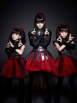 "What Happens When Heavy Metal Meets ""Kawai"" Idols? BABYMETAL!"