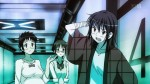 Coppelion - 07 (A little bit of nuclear science, a lot of stupidity.)