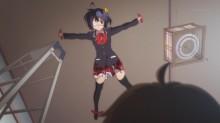 Chuunibyou Demo Koi ga Shitai! Ren 03