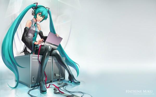 Anime Blog 3.0 News - AstroNerdBoy
