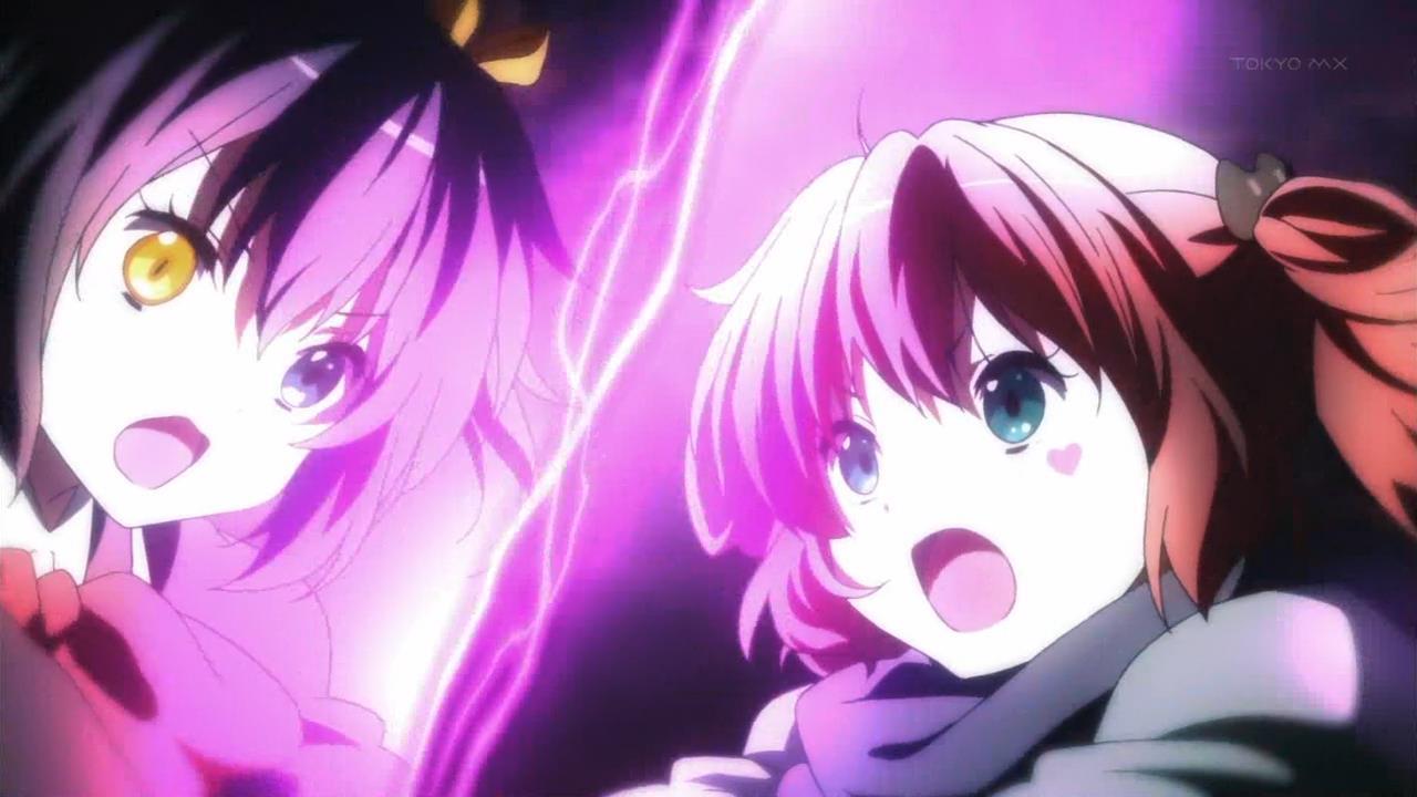 chuunibyou demo koi ga shitai ren  dangerous love triangles astronerdboys anime manga