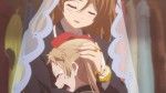 """Chuunibyou Demo Koi ga Shitai! Ren 04 (When """"sisters"""" get along.)"""