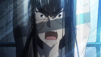 x08 Satsuki's move