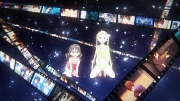 Chuunibyou Demo Koi ga Shitai! Ren 09