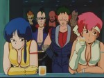 Dirty Pair - 20