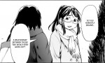 Genshiken Nidaime Chapter 97 Manga Review (Common sense from a troublemaker.)