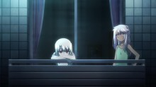 Fate/kaleid liner Prisma Illya 2wei! - 10