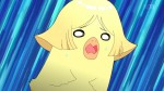 Mobile Suit Gundam-san - 10 (Crying Bird Sayla)