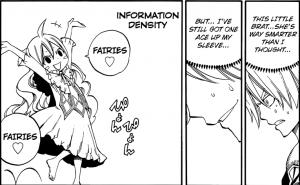 Fairy Tail Zero Chapter 02