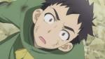 Ai Tenchi Muyo! - 03 (Jump back in time.)