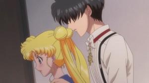 Sailor Moon Crystal - 07