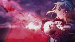 Fate/stay night: Unlimited Blade Works - 01 (The awesomeness continues.)