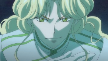 Sailor Moon Crystal - 06