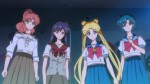 Sailor Moon Crystal - 06 (Lather, rinse, repeat)