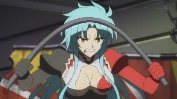 Ai Tenchi Muyo! - 16
