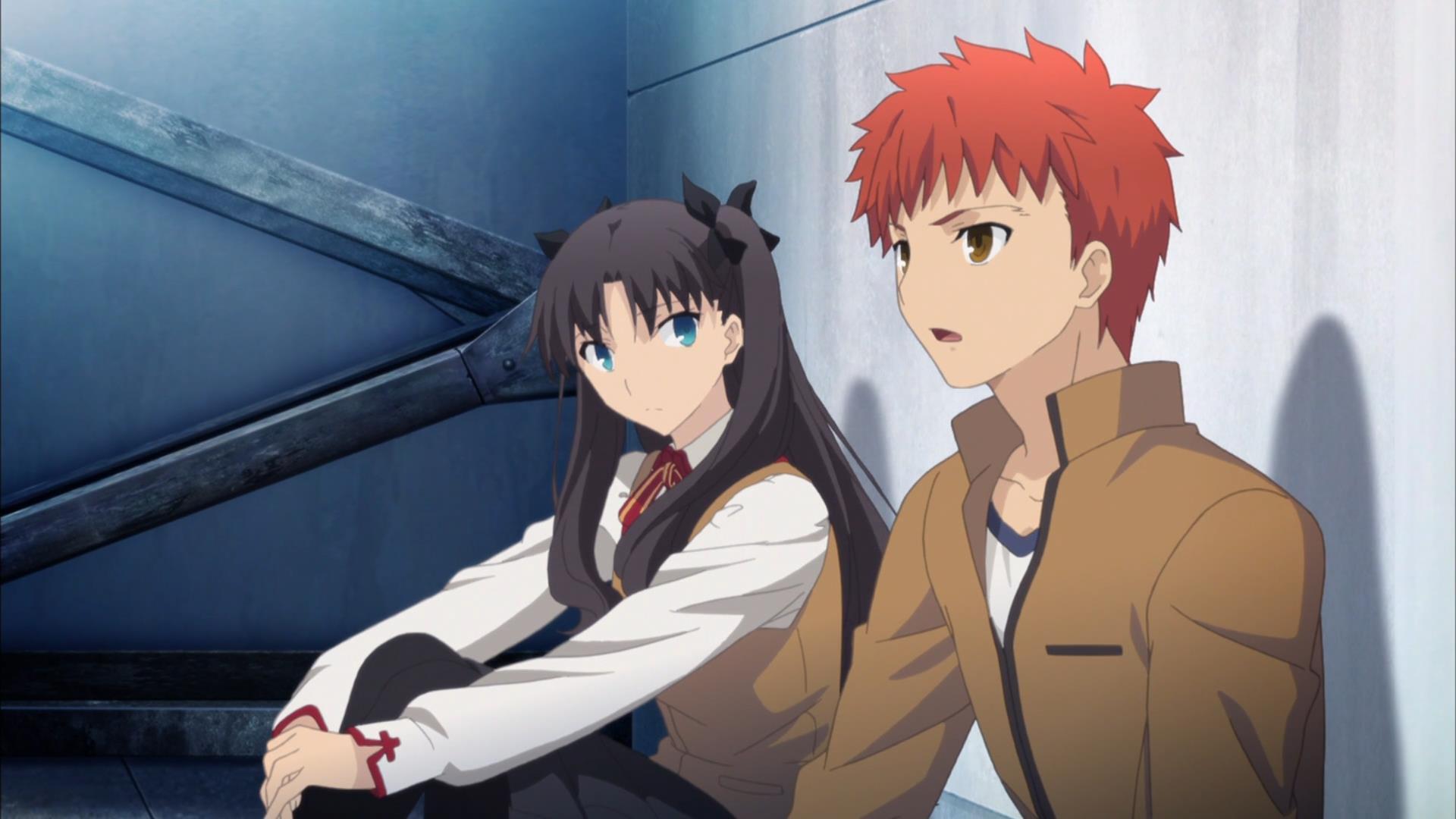 http://anime.astronerdboy.com/wp-content/uploads/2014/11/x04-Rin-and-Shirou.jpg