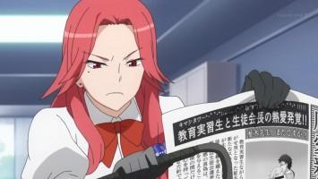 Ai Tenchi Muyo! - 37-40 (46-49)