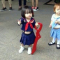 KILL la KILL Cosplay Awesomeness!