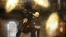 Fate/stay night: Unlimited Blade Works - 15