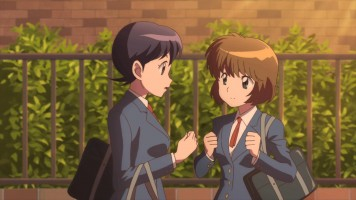Kyoukai no RINNE - 02