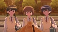 Kyoukai no RINNE - 06