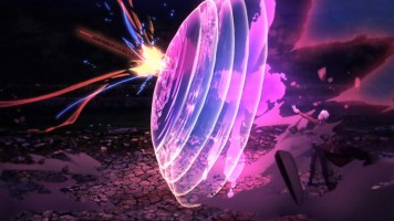 Fate/stay night: Unlimited Blade Works - 17