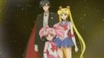 Sailor Moon Crystal - 26 (