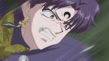 Sailor Moon Crystal - 24