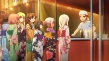 Fate/kaleid liner Prisma Illya 2wei Herz! - 05