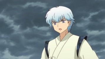 Kyoukai no RINNE - 18