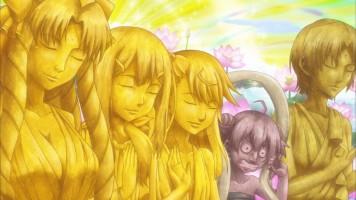 Fate/kaleid liner Prisma Illya 2wei Herz! - 02