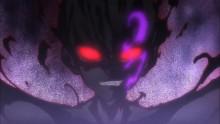 Fate/kaleid liner Prisma Illya 2wei Herz! - 08