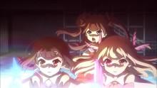 Fate/kaleid liner Prisma Illya 2wei Herz! - 07