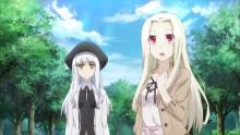 Fate/kaleid liner Prisma Illya 2wei Herz! - 10