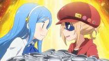 Himouto! Umaru-chan Review