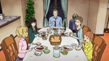 Lupin the Third PART4 07