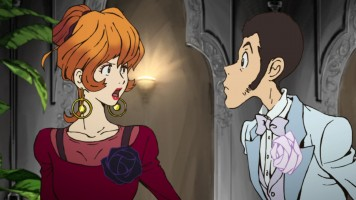 Lupin the Third PART4 01