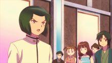 Kyoukai no RINNE 42