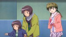 Kyoukai no RINNE 46