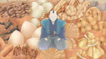 Kyoukai no RINNE 45