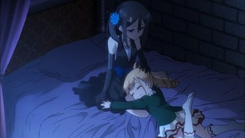 Fate/kaleid liner Prisma Illya 3rei!! 06