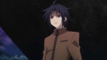 Fate/kaleid liner Prisma Illya 3rei!! 10
