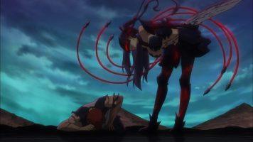 Fate/kaleid liner Prisma Illya 3rei!! 11