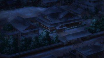 Fate/kaleid liner Prisma Illya 3rei!! 12