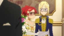 Izetta: The Last Witch 08