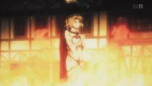 Fate/Apocrypha 02