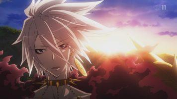 Fate/Apocrypha 03
