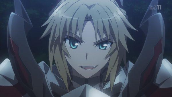 Fate/Apocrypha 01