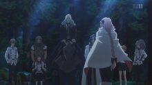 Fate/Apocrypha 05